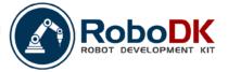 RoboDK